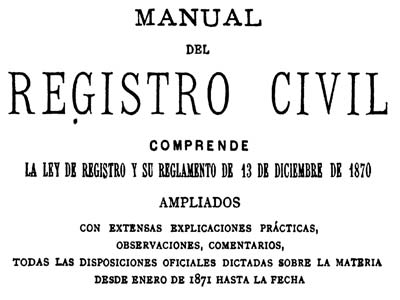 registro civil oviedo